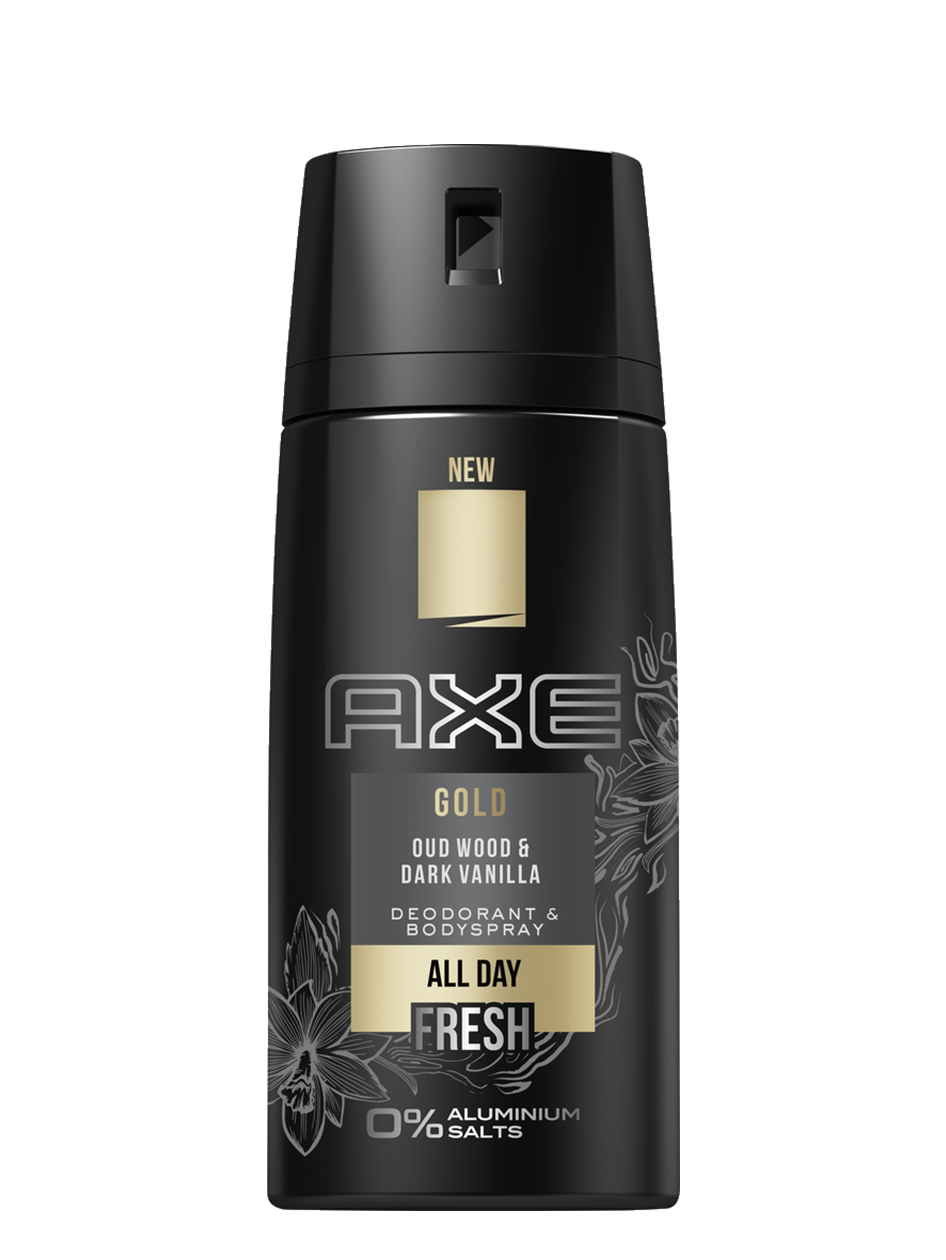 Image Result For Axe Deodorant And Antiperspirant