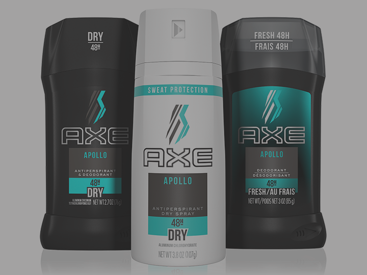 Axe: Men's Grooming, Lifestyle and Style Tips & Hacks
