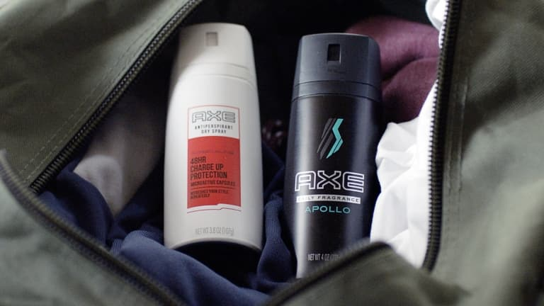 Axe-antiperspirant-and-daily-fragrance