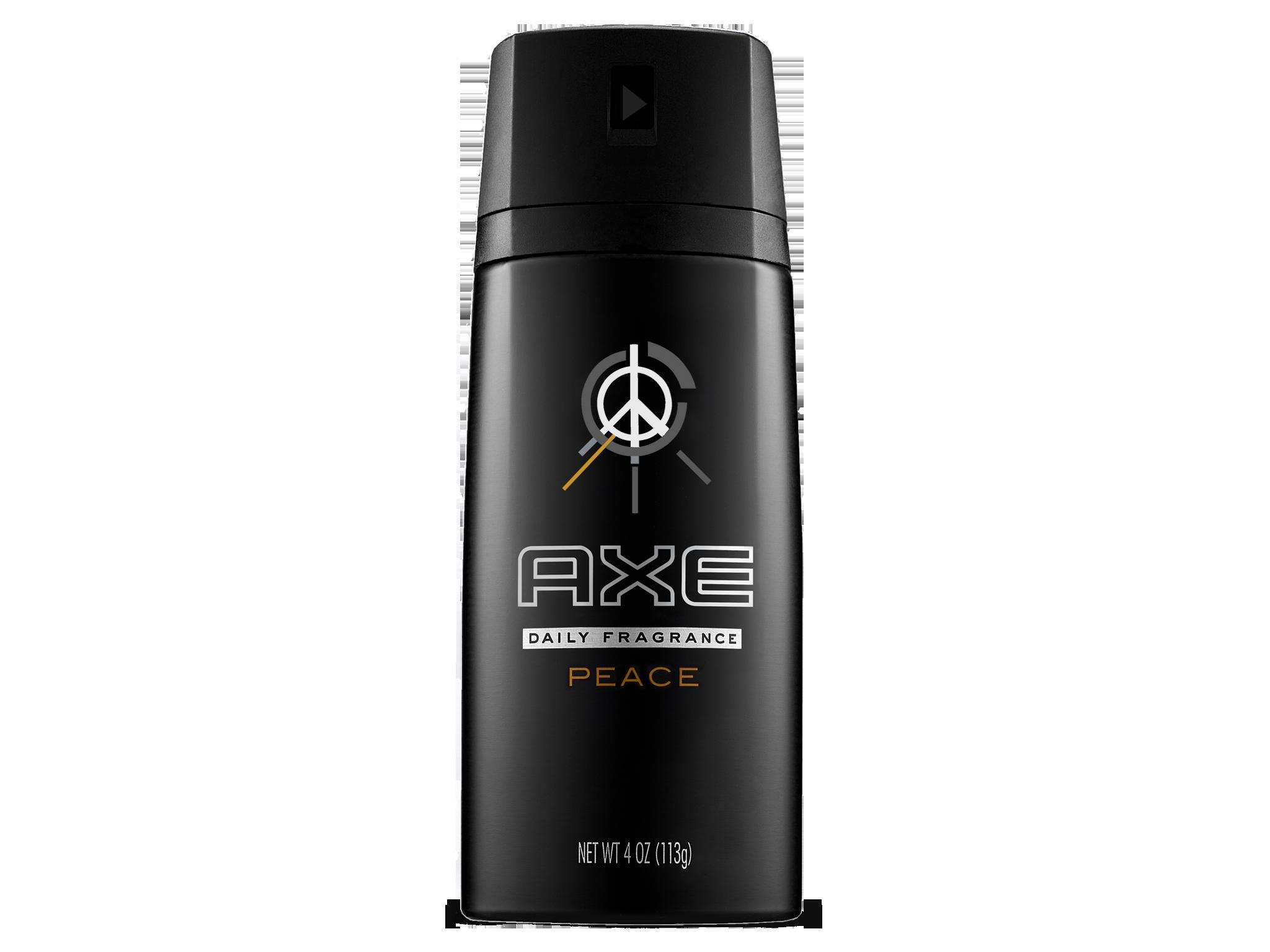 Daily & Body Fragrance | Fragrance | Axe