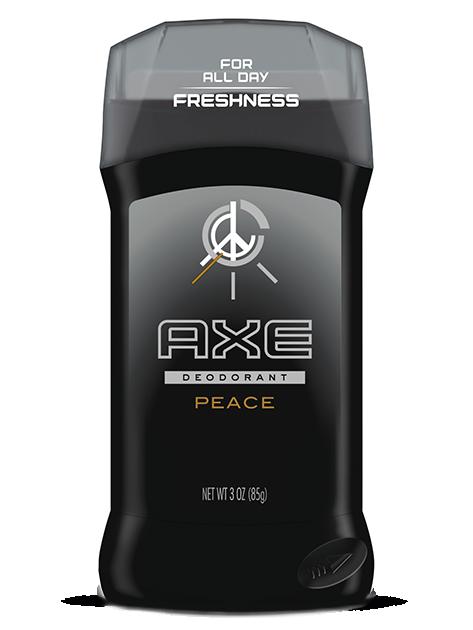 Hair Products Hair Axe