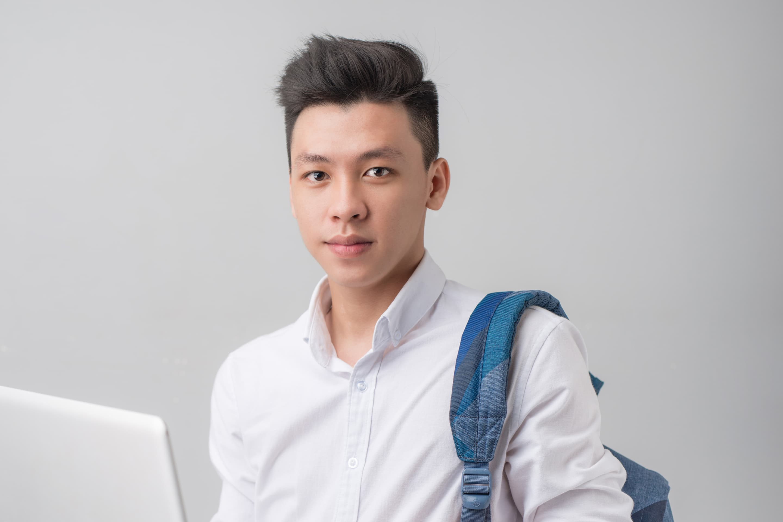 Model Rambut Cepak Anak Cowok 2021   Cahunit.com