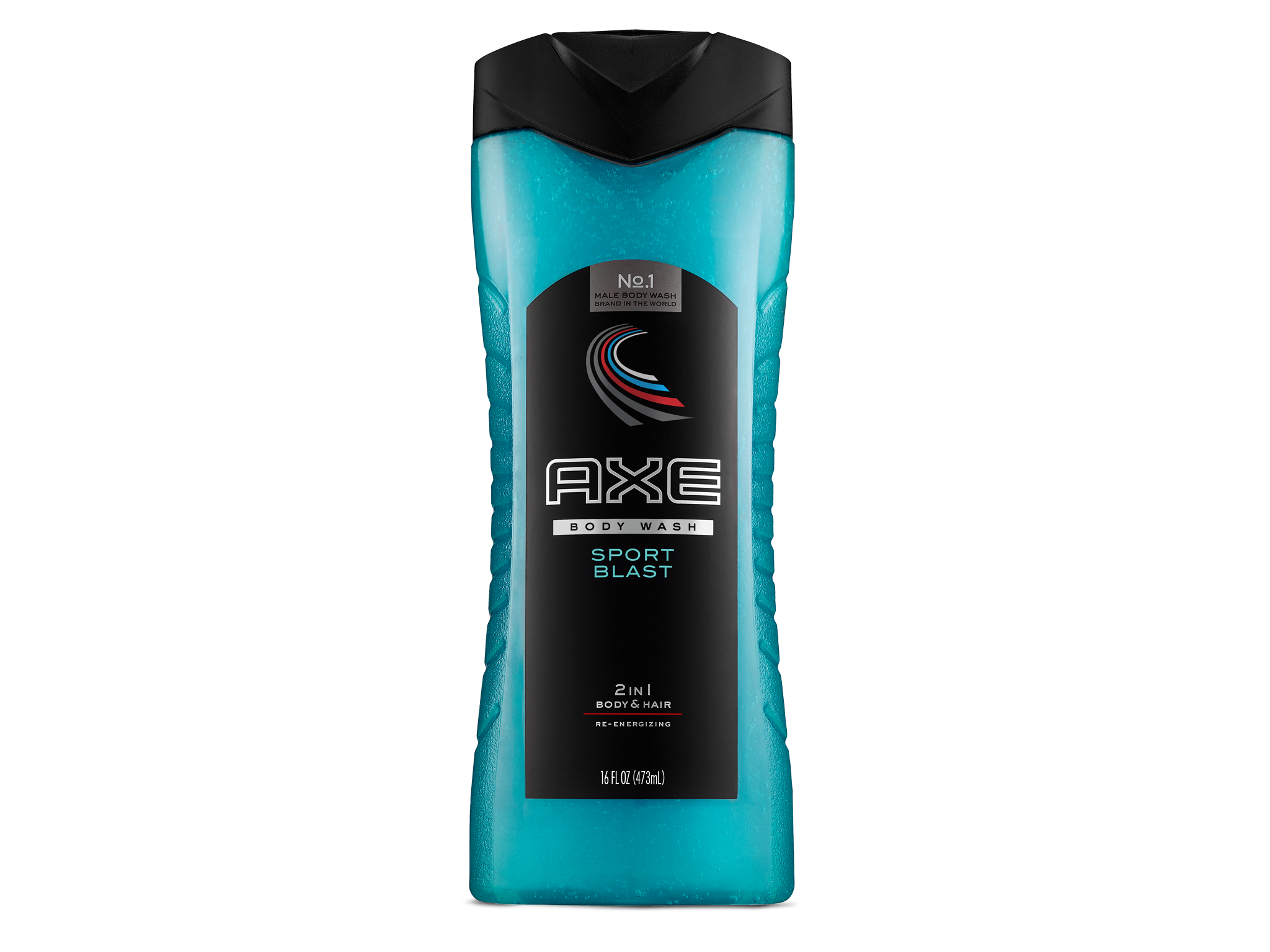 Axe: Men's Grooming, Lifestyle and Style Tips & Hacks| Axe